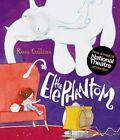 Elephantom by Ross Collins (Paperback, 2013)