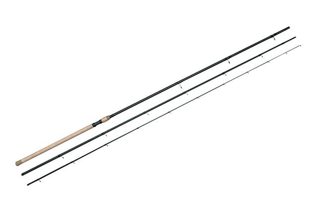 Drennan Acolyte 17ft Float Float Float Rod NEW Coarse Fishing Float Rod 9f2177