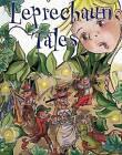 Leprechaun Tales by Yvonne Carroll (Hardback, 2002)