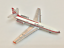 Aeroclassics-1-400-STERLING-Caravelle-SE-210 thumbnail 1