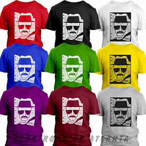 Breaking-Bad-Heisenberg-Sketch-Face-T-Shirt