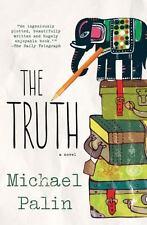The Truth: A Novel
