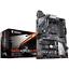 Gigabyte-B450-AORUS-Elite-ATX-Mainboard-Sockel-AM4-M-2-HDMI-DVI Indexbild 1
