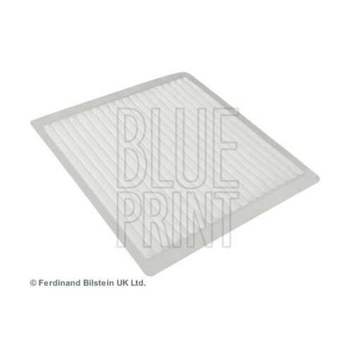 Fits Lexus IS 300 Genuine Blue Print Interior Air Cabin Pollen Filter