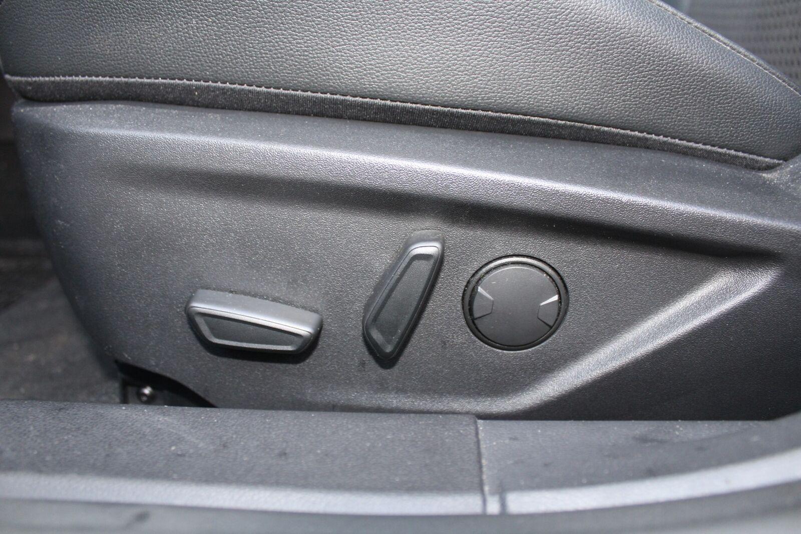 Ford Focus 1,5 EcoBoost ST-Line Business - billede 6