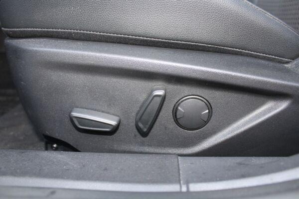 Ford Focus 1,5 EcoBoost ST-Line Business billede 6