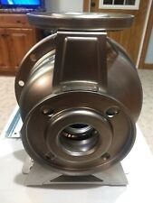 Ebara 3u 32 200nb 213jm Centrifugal Pump New