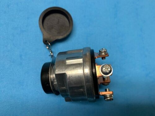 Ignition switch Massey Ferguson 1010,1020,1030,1040,210,220 tractor 3280565M92