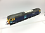Heljan-4697-OO-Gauge-DRS-Class-47-No-47237 thumbnail 1