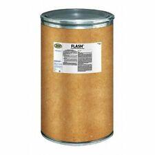 Zep 72333 Floor Cleanerpowder40 Lbdrum