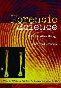 Forensic-Science-An-Encyclopedia-of-History-ExLibrary