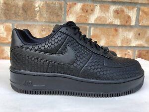 cheaper 7f635 0ed37 Image is loading Women-039-s-Nike-Air-Force-1-Upstep-