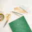 Hemway-Eco-Friendly-Craft-Glitter-Biodegradable-1-40-034-100g thumbnail 105