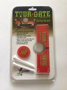 Tour-Gate-Golf-Alignment-Swing-plane-Putting-Aid-Golf-Training-Aid-Putting-Help