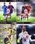 PS3-FIFA-PS3-ASSORTITI-Menta-spedizione-lo-stesso-giorno-CONSEGNA-VELOCE miniatura 1