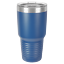 Give-Covid-Crisis-the-Finger-with-this-30-oz-Vacuum-Tumbler-Choose-Design-Color thumbnail 7