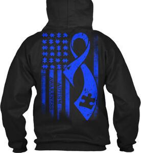 Autism-Awareness-Gildan-Hoodie-Sweatshirt