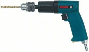 Bosch-Druckluft-Bohrmaschine-320-W-bis-10-mm-Zahnkranzbohrfutter-0607160509
