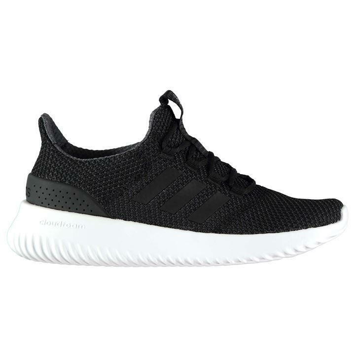 Adidas cloudfoam ultimative ausbilder uns 9 / 3 nr. 191)