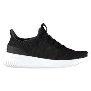 Adidas Cloudfoam Ultimate Scarpe sportive UK 9 us9.5 EU 43 1/3 REF 5218