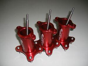Evo-5-amp-6-Brake-Booster-Delete