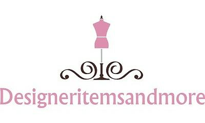 Designer Items and More