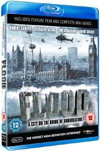 Flood-Blu-ray