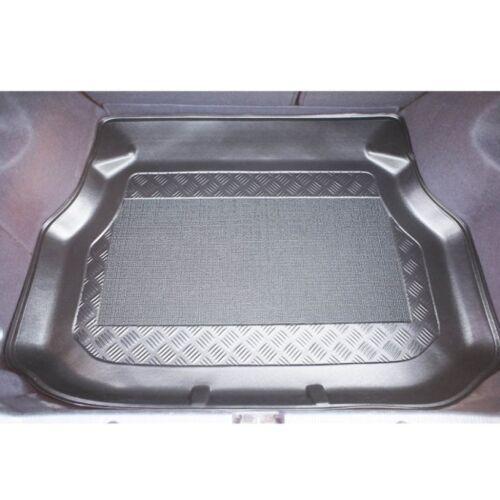 Oppl Classic tapiz bañera antideslizante para mercedes clase c cl203 2004-2007