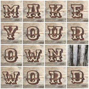5-034-RUSTED-CARNIVAL-LETTERS-HOUSE-SHOP-RUSTIC-PERSONALISED-NAME-WORD-SIGN-A-Z