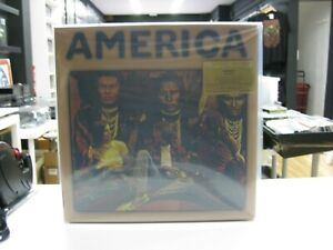 America-LP-Europa-2020-Limitierte-Flaming-Gold-Coloured
