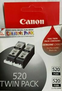 Genuine-Canon-520-Twin-Pack-Ink-Cartridges