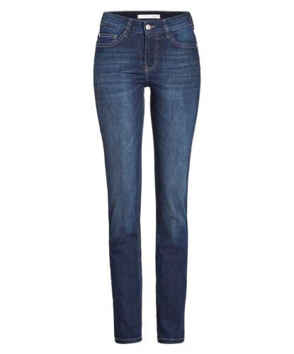 ID031 MAC Jeans Angela Damen D845