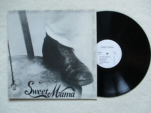 LP-33T-SWEET-MAMA-034-Jug-band-034-JUG-002-FRANCE