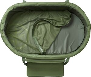 Wychwood-Walled-Unhooking-Mat-H2440