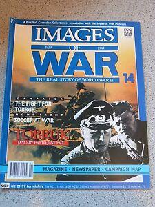 IMAGES-OF-WAR-Issue-14-Tobruk