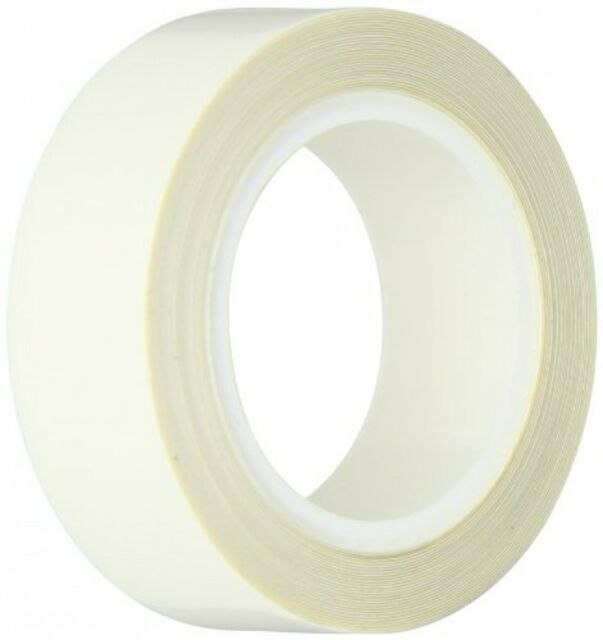 """TapeCase 423-5 UHMW Tape 3/4"""" x 5yds (1 Roll), New, Free Shipping"""