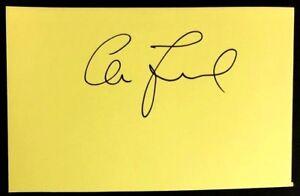 Eike-Immel-Borussia-Dortmund-Fussball-Original-Autogramm-Autograph-Flo-1884