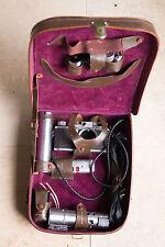 Canon Camera Company - Canon IV Rangefinder Camera Kit - 51197