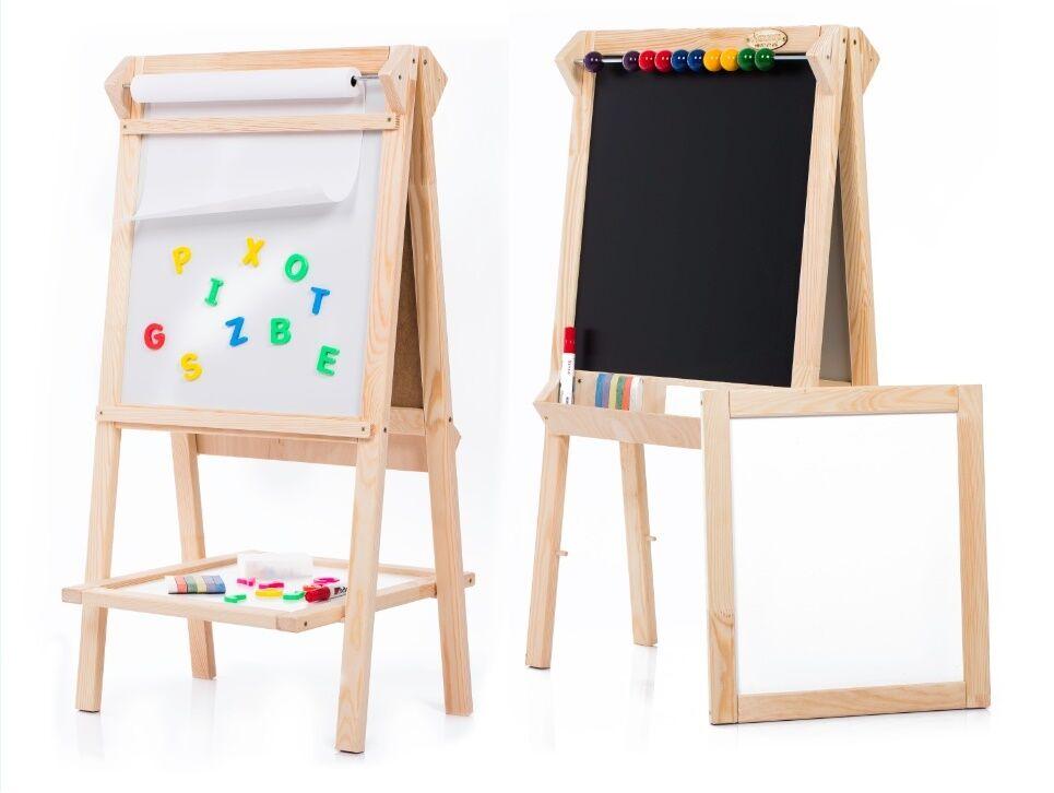 Spielzeug Baby-Fit-Spieltrainer ZUG Greiftrainer Baby-Fitnessgerät 3 in 1 Lauflernwagen Baby