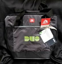 Igloo Duo 16 Can Capacity Stowe Cooler Tote