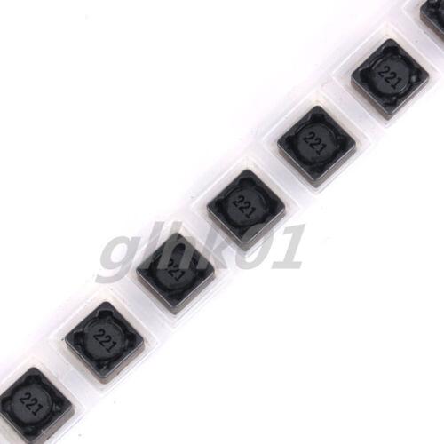 Engranaje Cónico 1Pcs 2M25T 2.0 Mod 25 diente 1:1 90 ° emparejamiento uso Pitch 6.28 mm Gear