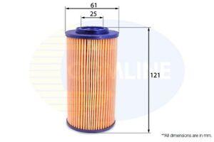 Comline-Filtro-de-aceite-del-motor-CKI11305-Totalmente-Nuevo-Original