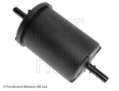 Citroen DS4 2.0 hdi 165 genuine fram filtre à carburant service de remplacement