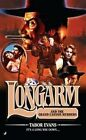 Longarm #399: Longarm and the Grand Canyon Murders by Tabor Evans (Paperback / softback, 2012)