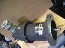 New Radio Energie Dynamo Tachometer Generator REO-441R1 RE0-441R1 MVPP