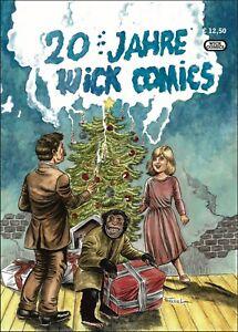 20-JAHRE-WICK-COMICS