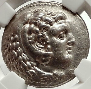 ALEXANDER-III-the-GREAT-Ancient-324BC-Silver-Tetradrachm-Greek-Coin-NGC-i66684