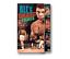 VHS-SET-MUHAMMAD-ALI-GREATEST-FIGHTS thumbnail 5