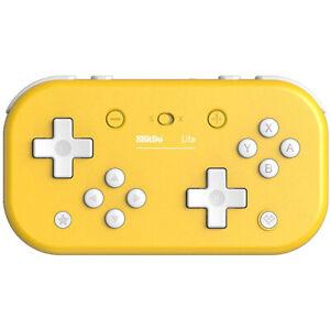 8Bitdo-Lite-Bluetooth-Gamepad-for-Nintendo-Switch-Lite-Nintendo-Switch-amp-Window-US