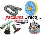 vacuumsdirectbrighouseuk
